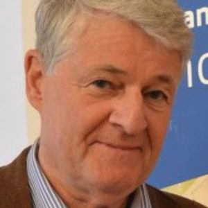 Arild Andhøy