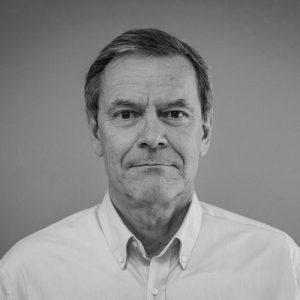 Arne H. Reiler