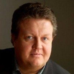 Arne Inge Christophersen