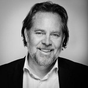Arve Øverland