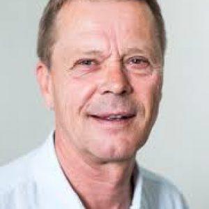 Espen Walstad