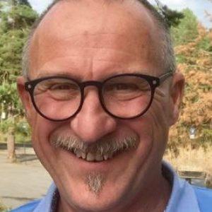 Jörg Stehl