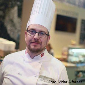 Petter Wahl Sekne3